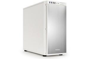 Antec P100 White Midi-Toren Wit computerbehuizing
