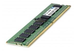 HP Enterprise 726719-B21 16GB DDR4 2133MHz geheugenmodule