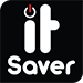 IT Saver